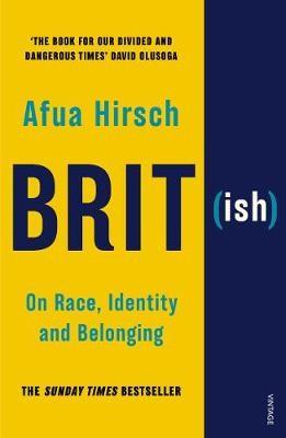 Brit(ish) - pr_377518