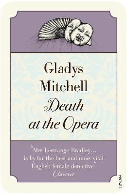 Death at the Opera - pr_147822