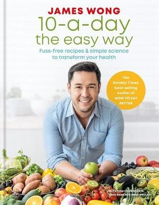 10-a-Day the Easy Way - pr_148009