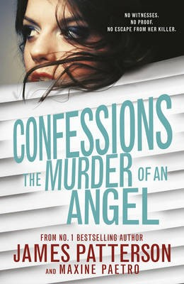 Confessions: The Murder of an Angel - pr_316432