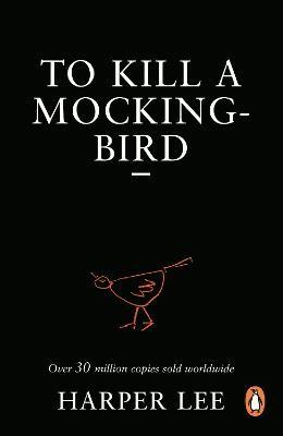 To Kill A Mockingbird - pr_180916