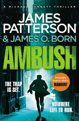 Ambush - pr_128167