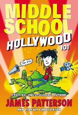 Middle School: Hollywood 101 - pr_122287