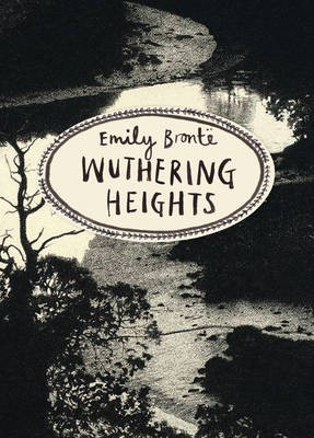 Wuthering Heights - pr_367128