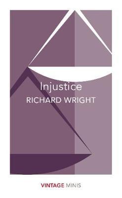 Injustice - pr_323906