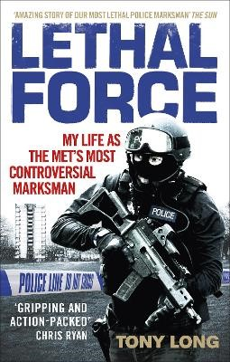 Lethal Force - pr_176133