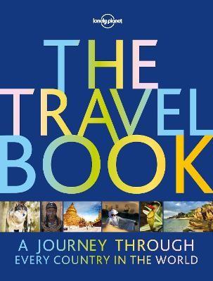The Travel Book - pr_160320