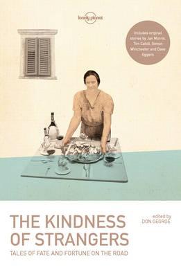 The Kindness of Strangers - pr_341299