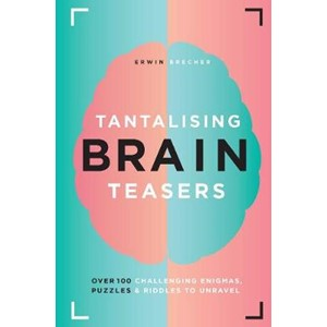 Tantalising Brain Teasers