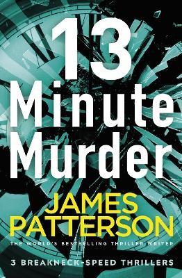13-Minute Murder - pr_319767