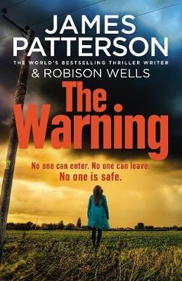 The Warning - pr_188934
