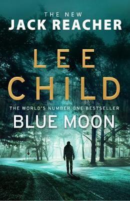 Blue Moon - pr_426387