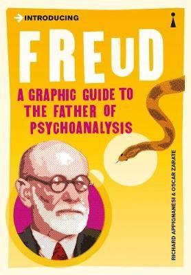 Introducing Freud - pr_285328