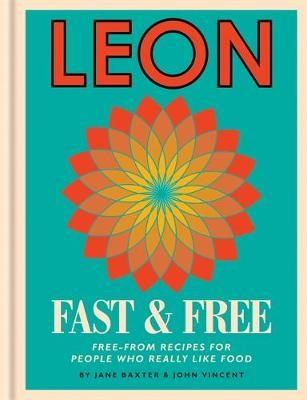 Leon: Leon Fast & Free - pr_369850