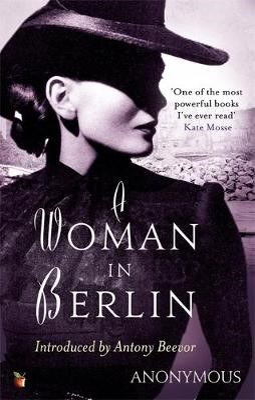 A Woman In Berlin - pr_372911