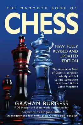The Mammoth Book of Chess - pr_182702