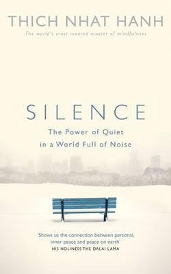 Silence - pr_322762