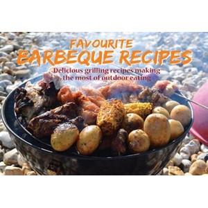 Favourite Barbecue Recipes