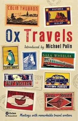 OxTravels - pr_161909