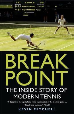 Break Point - pr_187526