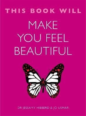 This Book Will Make You Feel Beautiful - pr_335083