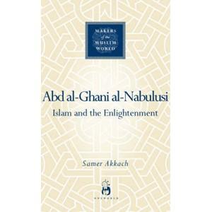'Abd al-Ghani al-Nabulusi