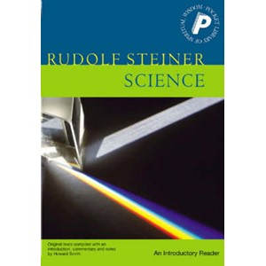 Science: an Introductory Reader