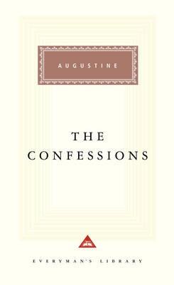 The Confessions - pr_187072