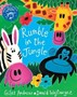 Rumble in the Jungle - pr_377806
