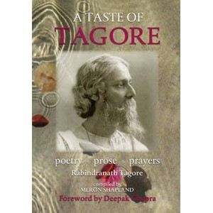 A Taste of Tagore