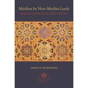 Muslims in non-Muslim Lands