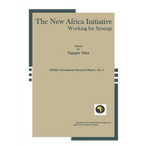 The New Africa Initiative