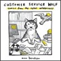 Customer Service Wolf - pr_1700204