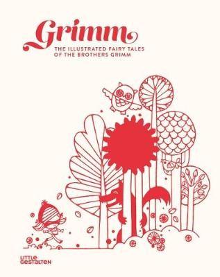 Grimm - pr_419603