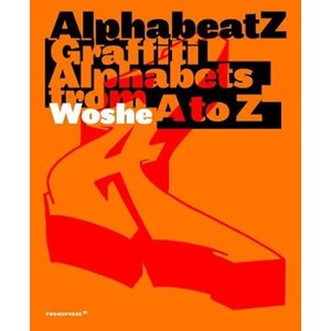 Alphabeatz: Tagging Alphabets from A to Z