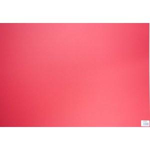 Kaskad Board A2 210gsm Crimson