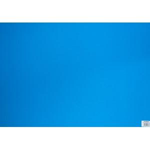 Kaskad Board A2 225gsm Kingfisher Blue