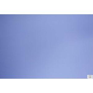 Kaskad Board A2 225gsm Plover Purple