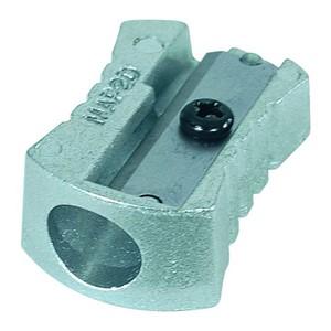 Maped Sharpener Metal 1 Hole