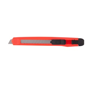 Celco Knife Small