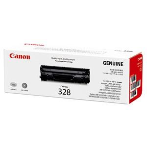 Canon Toner CART328 Black