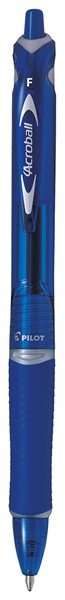 Pilot Acroball Pen Blue - pr_427599