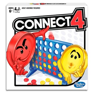 Connect Four - Original