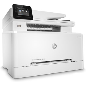 HP Laserjet Pro MFP M281FDW Printer