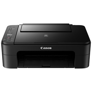 Canon Printer Pixma TS3160