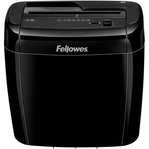 Fellowes Shredder 36C Cross Cut