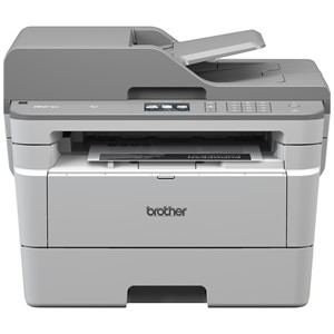 Brother MFCL2770DW Multifunction Laser Printer