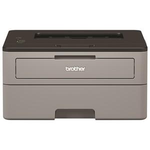 Brother HLL2310D Mono Laser Printer
