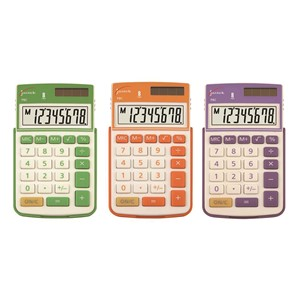Jastek Pocket Calculator
