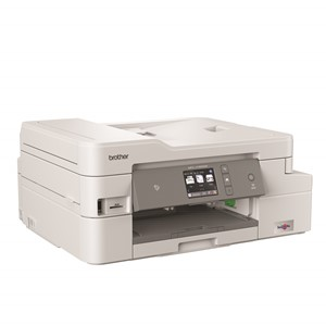 MFCJ1300DW MULTI FUNCTION INKJET PRINTER